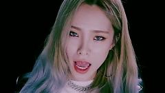 Shut Up & Groove - Heize