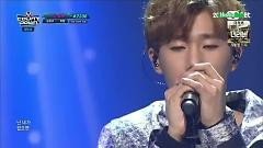 The Answer (150521 M! Countdown) - Kim Sung Kyu (Infinite)