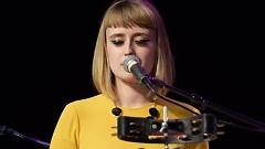 Turn It Around (Live On KEXP) - Lucius