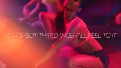 Back It Up (Lyric Video) - Prince Royce, Pitbull