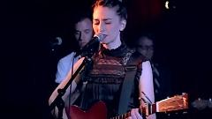 I Choose You (Live at the Manderley Bar) - Sara Bareilles