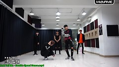 Just Tell Me (Double Speed Dance) - MYNAME