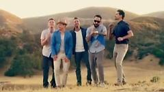 In A World Like This - Backstreet Boys