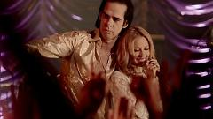 Where The Wild Roses Grow (Live At Koko) - Kylie Minogue, Nick Cave