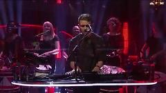 Magnets (Live on SNL) - Disclosure, Lorde