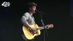 Stitches (Live At Capital's Jingle Bell Ball 2016) - Shawn Mendes