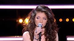 Royals (Live Grand Journal) - Lorde