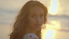 How Did We (From Everything, Everything - Soundtrack) - Skylar Stecker