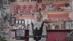 Sweet Lies (Live) - Baek A Yeon, The Barberettes