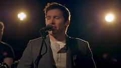 Heart to Heart (Live BRITs Sessions 2014) - James Blunt