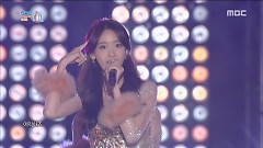 Gee (1009 DMC Festival) - Girls' Generation (SNSD)