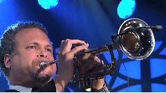 That's It! (The Jimmy Kimmel Live) - The Preservation Hall Jazz Band