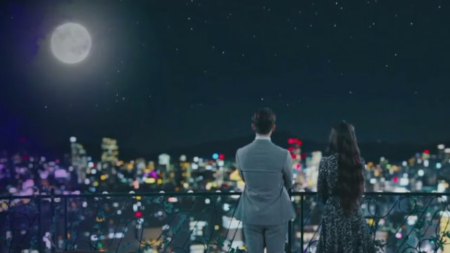 Can You Hear Me? (OST Hotel Del Luna) - Ben
