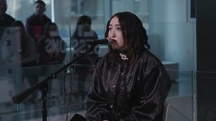 Make Me (Cry) (Live On The Honda Stage) - Noah Cyrus