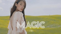 Magic - CARA
