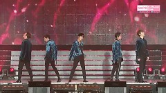 Love Paint (2016 Super Seoul Dream Concert) - NU'EST