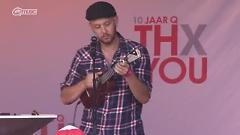Catch & Release (Live At Q-music) - Matt Simons