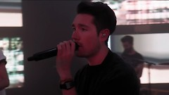 Good Grief (Vevo Presents) - Bastille