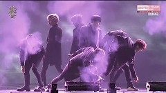 The Eye (31st GDA) - Infinite