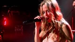 My Favorite Mistake (Live) - Sheryl Crow