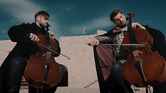 Game Of Thrones - 2Cellos