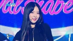 Fri.Sat.Sun (1001 Music Core) - Dalshabet