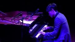 Kiss (Piano Performance) - Yoon Han