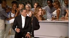 The Best Is Yet To Come - Tony Bennet, Diana Krall