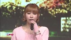 Child In Time (Ep 150 Simply Kpop) - Sunny Hill