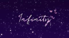Infinity (Lyric Video) - Mariah Carey