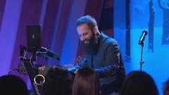 Safe And Sound (Live On The Queen Latifah Show) - Capital Cities
