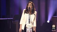 This One's For The Girls (Live At The Grand Ole Opry) - Martina Mcbride