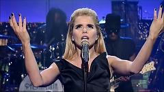 Only Love Can Hurt Like This (Live At David Letterman) - Paloma Faith