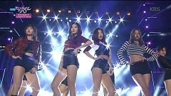 Ring My Bell (0930 Korea Sale Feast) - Girl's Day