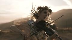 The Arena - Lindsey Stirling