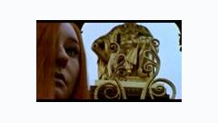 Welcome To England - Tori Amos