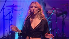 So Good (Live On The Wendy Williams Show) - Zara Larsson