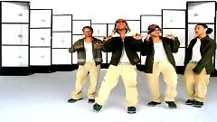 Why'd You Leave Me On Christmas - B2K