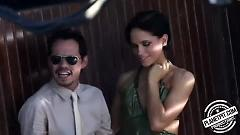Rain Over Me (Behind The Scenes) - Pitbull, Marc Anthony