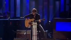 Without You (Live At The Grand Ole Opry) - Keith Urban