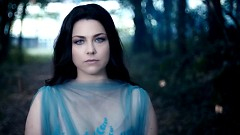 Speak To Me - Amy Lee