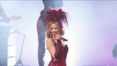 Sexy Love (Live At iTunes Festival: London 2014) - Kylie Minogue