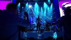 Afterlife (Live Grand Journal) - Arcade Fire