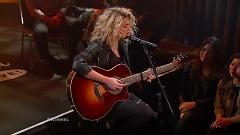 Hollow (Jimmy Kimmel Live) - Tori Kelly