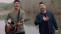 When I Pray For You - Dan + Shay