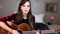 Attention - Tiffany Alvord