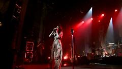 Shake It Out (Live At Hackney Empire 2011) - Florence And The Machine