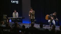 The Gambler (Live In The Bing Lounge) - Fun.