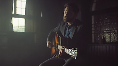 When We Were Young - Passenger