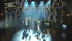 Promise (0923 Music Bank) - 2PM